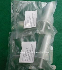 PP Disposable Anoscope with S, M for Medical pictures & photos