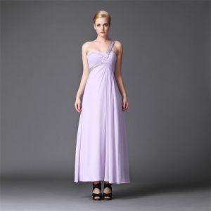 Ld0111 Evening Dress Long-Party Dress