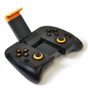 TV Game Controller Manufacturers for Android Mobile Features pictures & photos