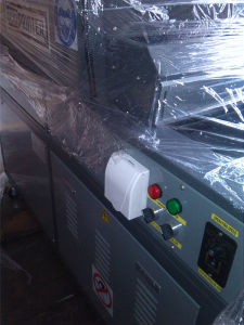 TM-UV1500 Ce UV Glue Drying Equipment pictures & photos