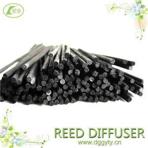 Black Natural Indonesia Imported Rattan Diffuser Reed Sticks pictures & photos