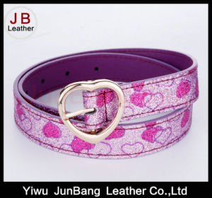 Garniture Funny Fresh Color Kids Belt pictures & photos