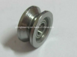 Low Price V Groove Bearing 624VV Used for Sliding Door pictures & photos