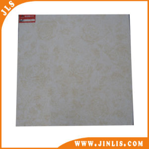 600*600mm Floor Tiles Standard Size pictures & photos
