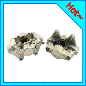 Auto Parts Brake Caliper for Land Rover Defender Stc1265 SMC500240 Rtc5890 pictures & photos
