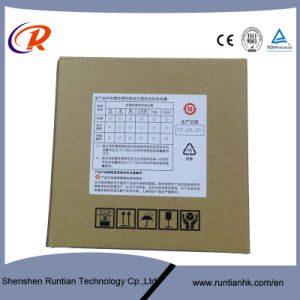 High Quality Wholesale 1024/42pl UV Printhead /Nozzle for Konica pictures & photos