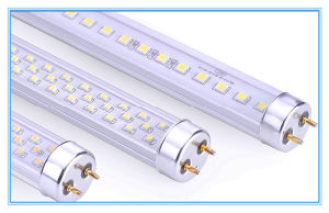 T8 LED Tube Ce RoHS 3014 pictures & photos