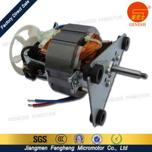 Jiangmen Fengheng AC Motor for Parts Electric Mixer pictures & photos