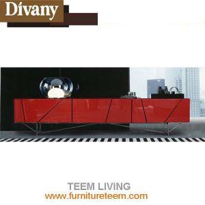 Divany Home Furniture Wardorbe Closet Sm-D14A pictures & photos