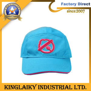 Kid′s Face Cap for Children Promotional Gifts pictures & photos