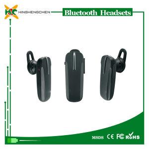 Hq2 FM Radio Bluetooth Headset, Newest Wireless Bluetooth Headphone V3.0 pictures & photos