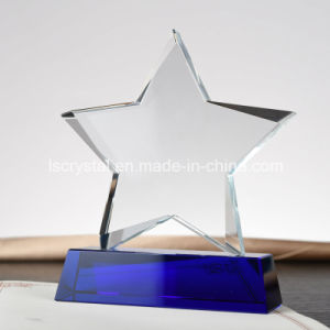 Crystal Trophy, Crystal Award (CT115) pictures & photos