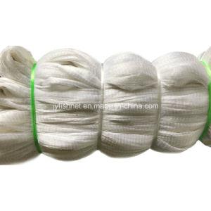 Strong Cheap Nylon Multifilament Fishing Net