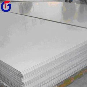 7075 T6 T651 Aluminum Plate / Aluminum Sheet pictures & photos
