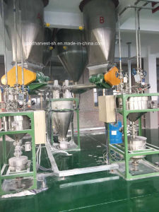 Calendering Machine for Making PVC Rigid Film/Semi-Rigid-Film pictures & photos