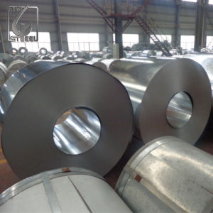 Best Price Prime High Quality Galvanized Steel Sheet pictures & photos