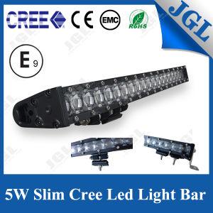 20′′/30′′/50′′ CREE LED Work Light Bar, 150W Single Row LED Driving Light Bar for Trucks, Jeeps, 4WD, SUV, Offroads