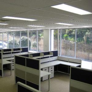 High Transmittance Light Diffusing Panel for LED Down Light
