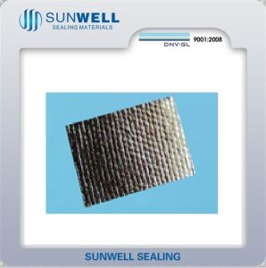 2017 Sunwell Glass Fiber Tapes in Hot pictures & photos