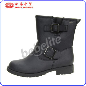 2015/2016 Women′s Fashion Boots Fall Winter