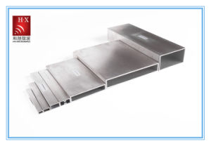 Rectangular Rigid Waveguide Tube pictures & photos