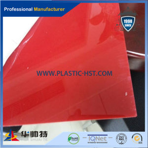 Polycarbonate Hollow Sheet/ Solid Sheet/Embossed Sheet/ Corrugated Sheet pictures & photos
