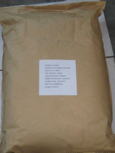 Sodium Cyclamate Cp95/NF13/USP/Ep
