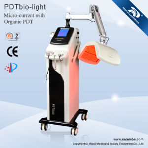 Most Popular Bio Light Skin Care Equipment and PDT Beauty Machine pictures & photos