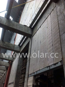 Structural Insulation Panel, Fcb, Sandwich Board pictures & photos