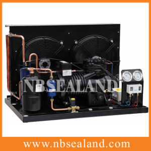 High-Power Condensing Unit for Cold Room pictures & photos