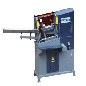 Label Die Cutting Machine with High Quality pictures & photos