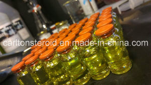 Supply Anabolic Steroid Powder Testosterone Enanthate for Bodybuilding pictures & photos