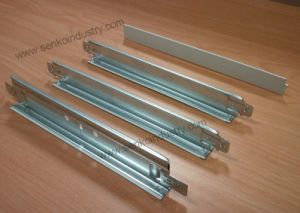 High Quality Ceiling T-Grid Made in China pictures & photos