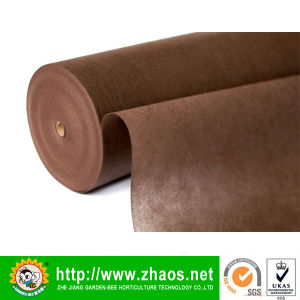 Non Woven Fabric Frost Blanket for Agricultural pictures & photos