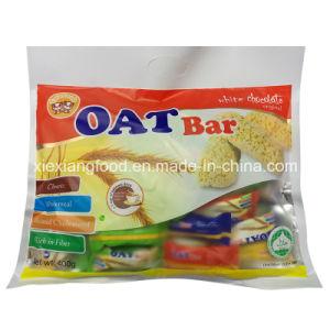 Oat Bar Origianl Flavor pictures & photos