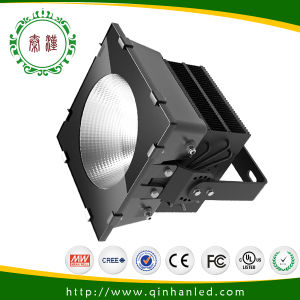 High Power LED Outdoor Spot Lamp pictures & photos