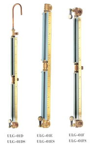Factory Sales Glass Tube Level Indicator