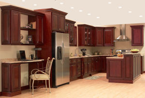 Hot Best Sell Yellow Resistant Nc Furniture Paint pictures & photos