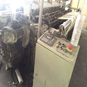Used Somet Sm92 Rapier Loom Machine on Sale pictures & photos