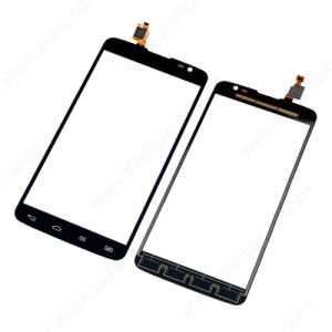 Competitive Price Mobile Phone Touch Screen Digitizer for LG D685 pictures & photos