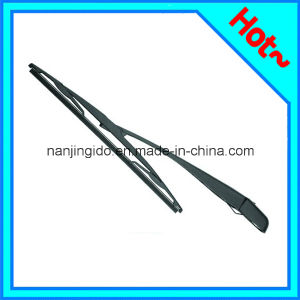 Car Rear Wiper Blade Sets for Peugeot 206 1998 pictures & photos