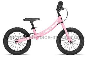 14 Inch Alloy Walking Kids Bicycle/Walking Bike/Balking Bicycle/Balance Bike pictures & photos