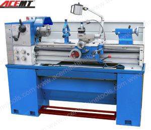Floor-Type Turning Lathe Machine (T330/1158) pictures & photos