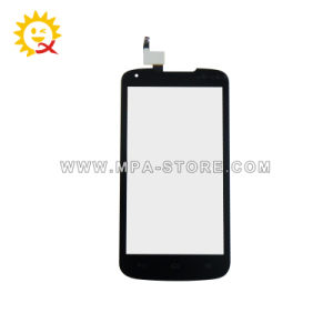 Y520 Mobiel Phone Touch Screen for Huawei pictures & photos