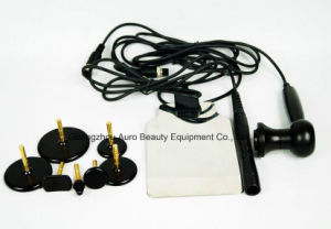 Monopolar Radio Frequency Slimming Skin Lifting Beauty RF Machine pictures & photos