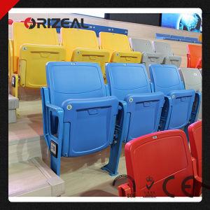 Folding Stadium Seats Oz-3087 pictures & photos