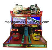 Hot Sale Game Machine Luxury Max Tt Moto with Coin Operated and Ce pictures & photos