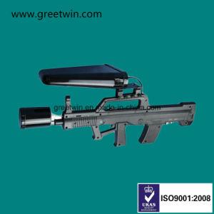 Security Defense Jammer/Uav Jammer/Drone Jammer (GW-UAV100) pictures & photos