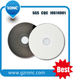 25GB Blu Ray Disc Inkjet Printable Bd-R pictures & photos
