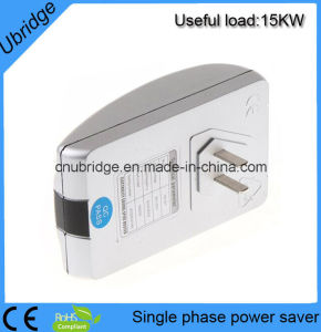 Ubridge Power Saver/Power Factor Saver pictures & photos